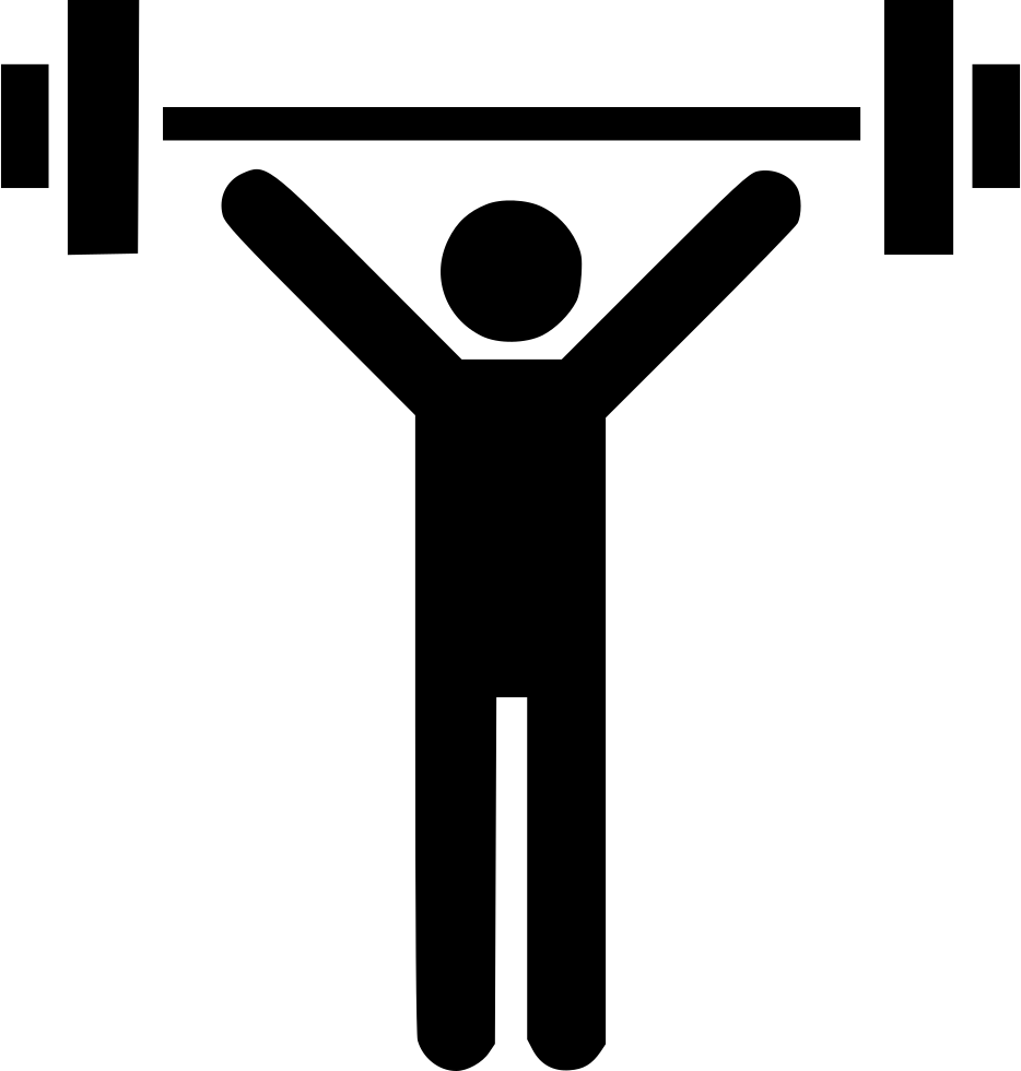 Olympic clipart sport person. Man olympics svg png