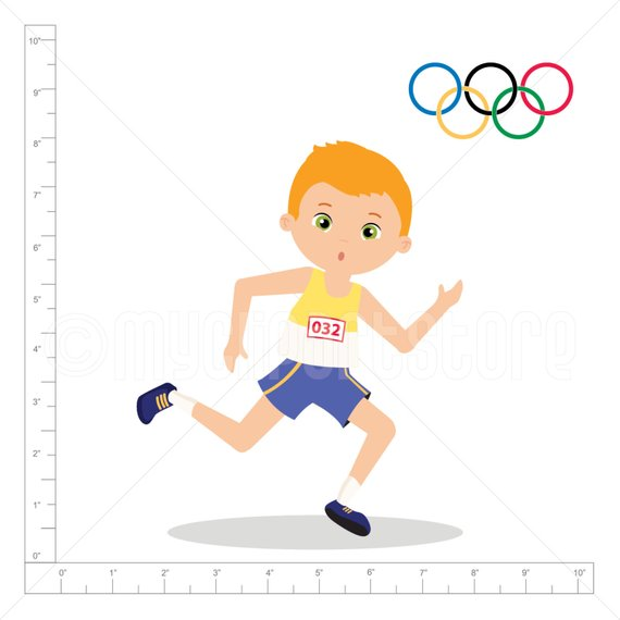 Olympic clipart sport person. Summer olympics relay games