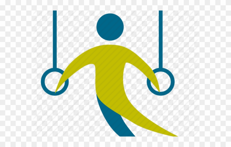 Olympic clipart sport person. Games sportsperson graphic design