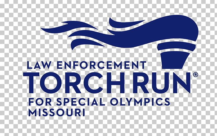 Law enforcement ohio special. Olympic clipart torch run