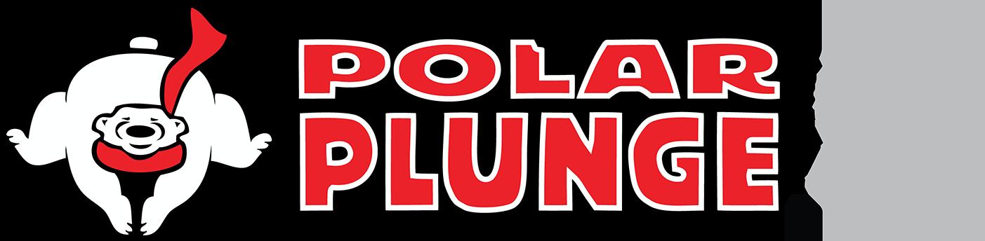 Olympic clipart torch run.  plattsburgh polar plunge