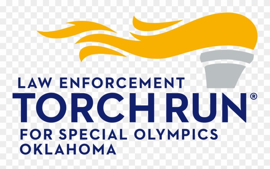 olympic clipart torch run