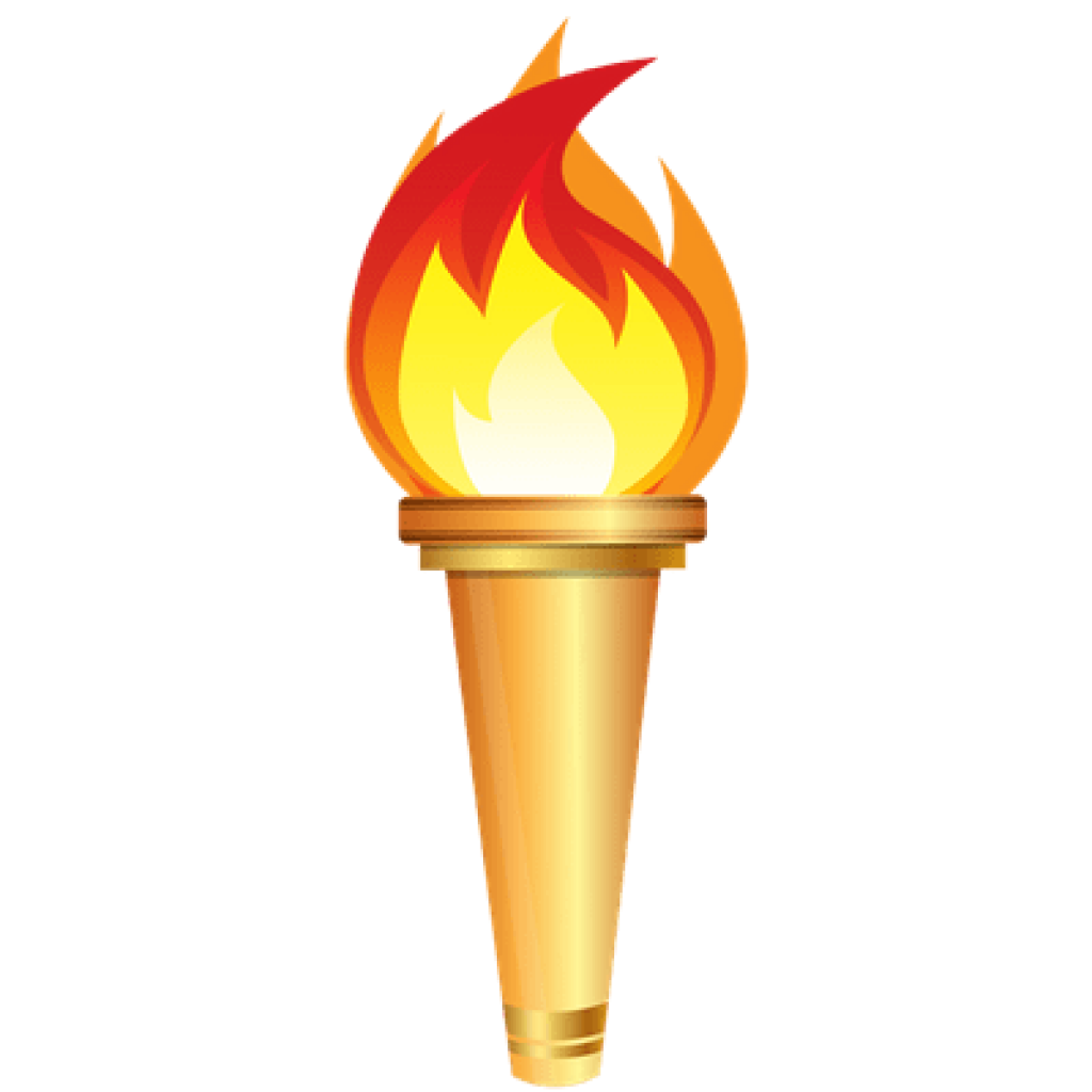 Torch clipart academic. Olympic x making the