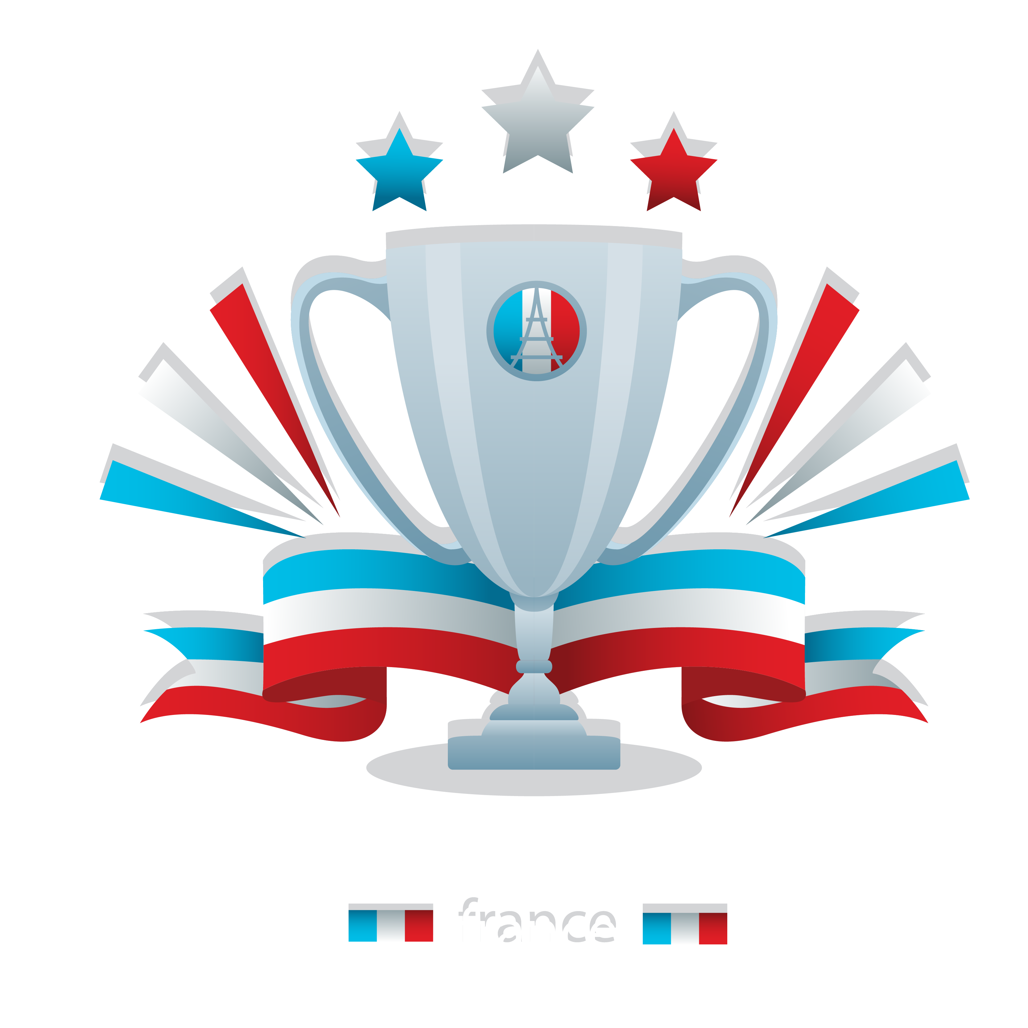 Olympics clipart trophy. Cup rio olympic transprent