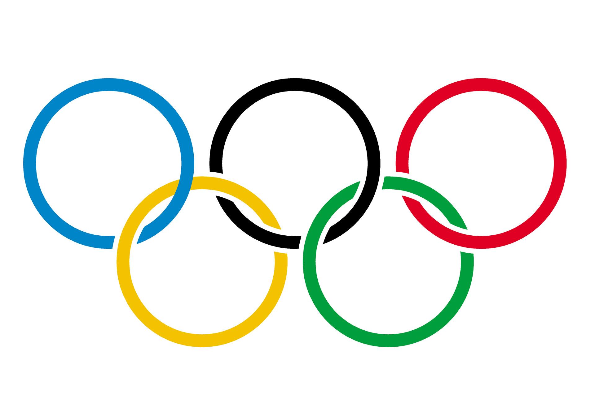 Clip art free panda. Olympic clipart