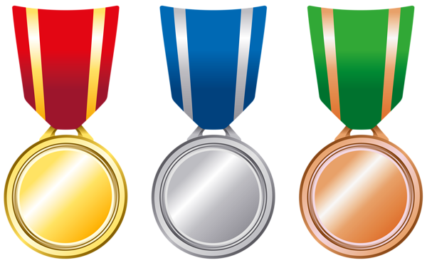 Pin by elenushka elena. Olympics clipart gold medalist