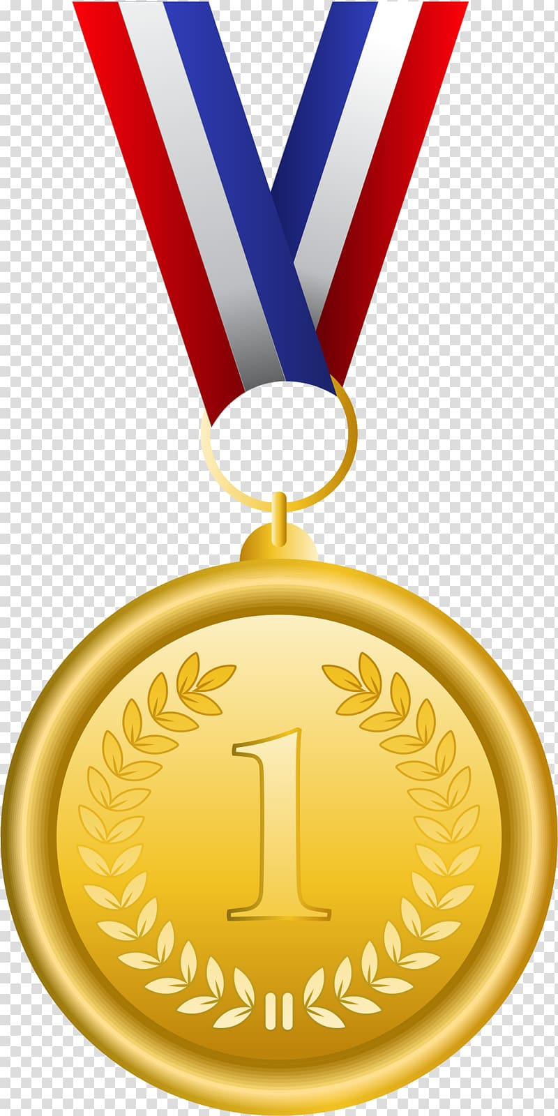Olympics clipart gold medallion. Medal olympic bronze elements
