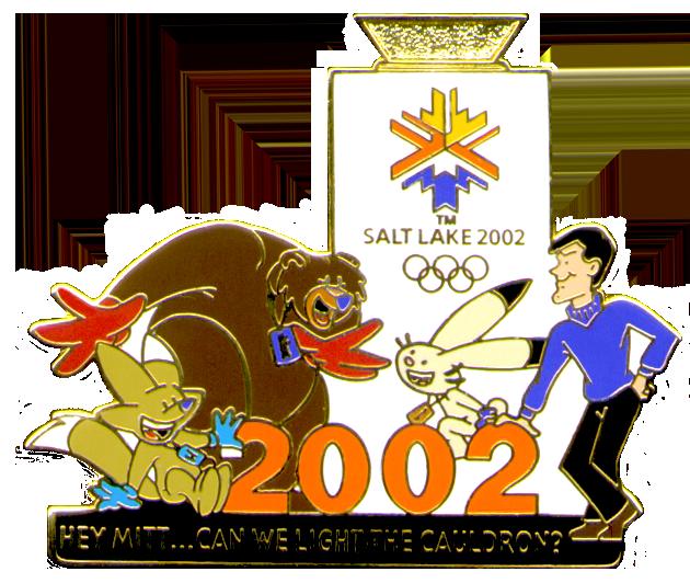Olympics clipart olympic cauldron.  salt lake city