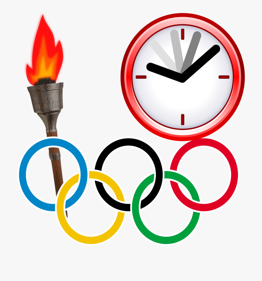 Olympics clipart olympic cauldron. Torch games free