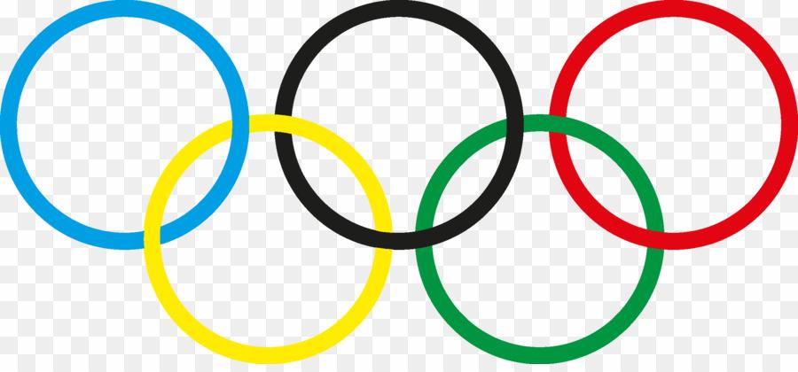 Logo png rio pyeongchang. Olympics clipart olympic games