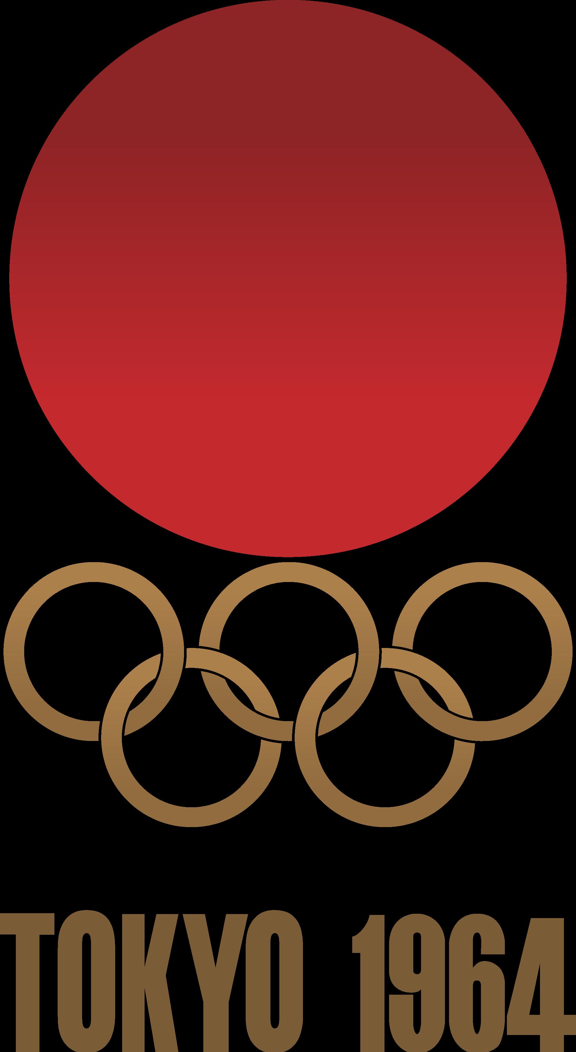 Summer logos iwork alex. Olympics clipart olympic games