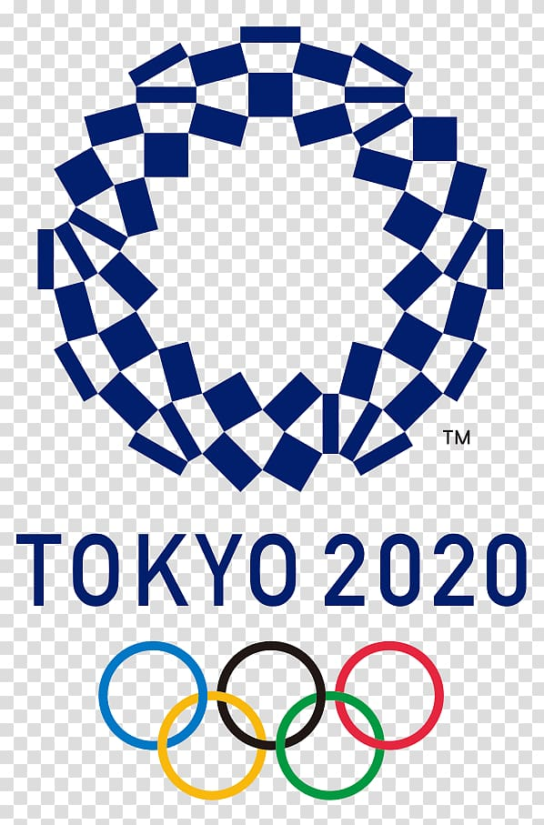 Olympics clipart olympic games.  summer golf