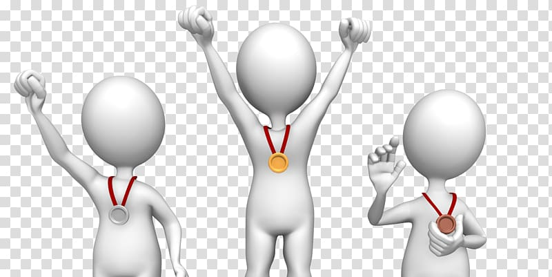 winter olympics olympic. Podium clipart gold medal