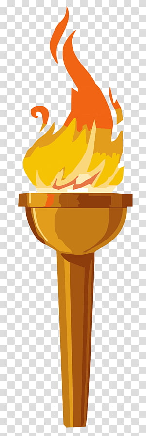 Olympics clipart olympics flame. Torch transparent background png