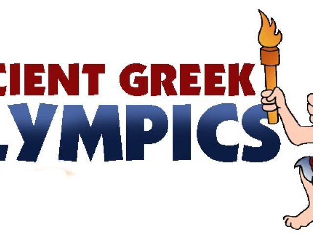 Olympics clipart person athens. Free olympic games download