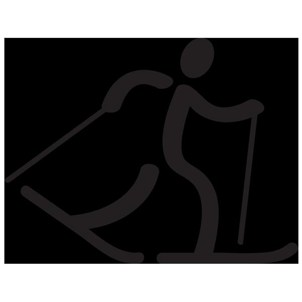 Olympics clipart ski. Special arizona cross country