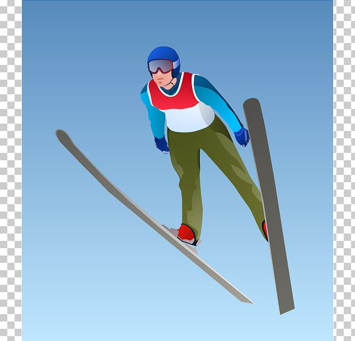 Olympics clipart ski.  winter olympic games