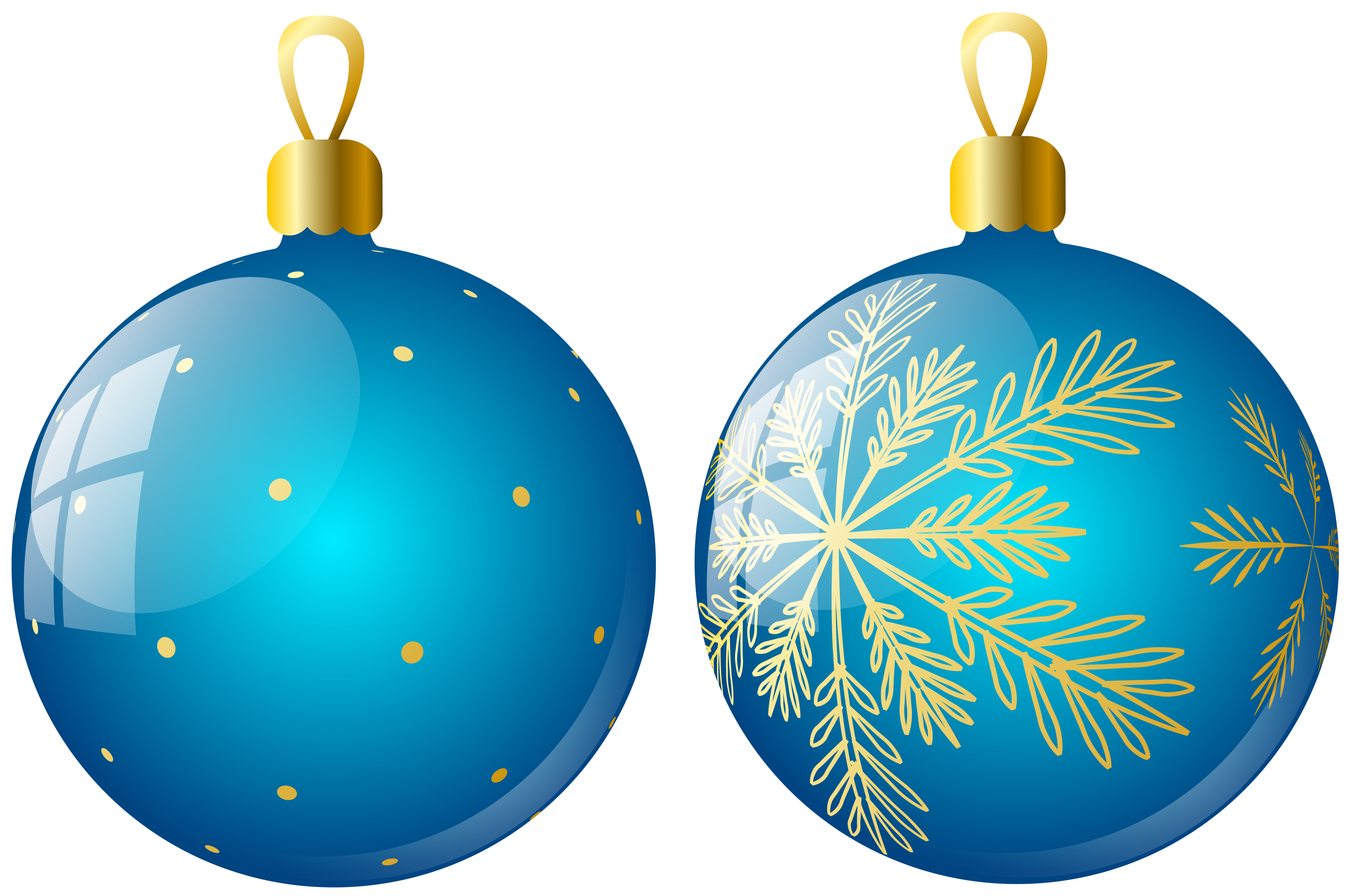 Collection of free festooned. Ornaments clipart teal