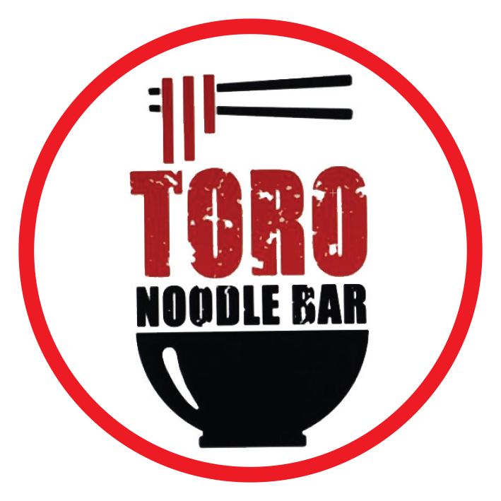 One clipart noodle. Order of our special