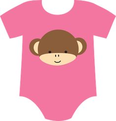 best images on. Onesie clipart