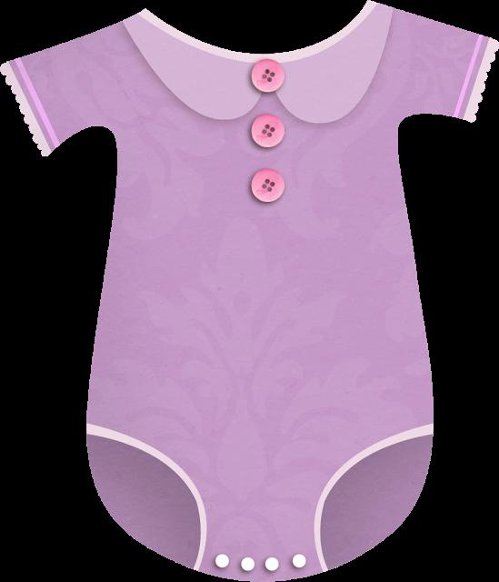 Shower nena ilustraciones boy. Onesie clipart baby frock
