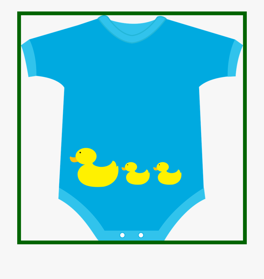 Pajamas clipart baby outfit. Boy clothes