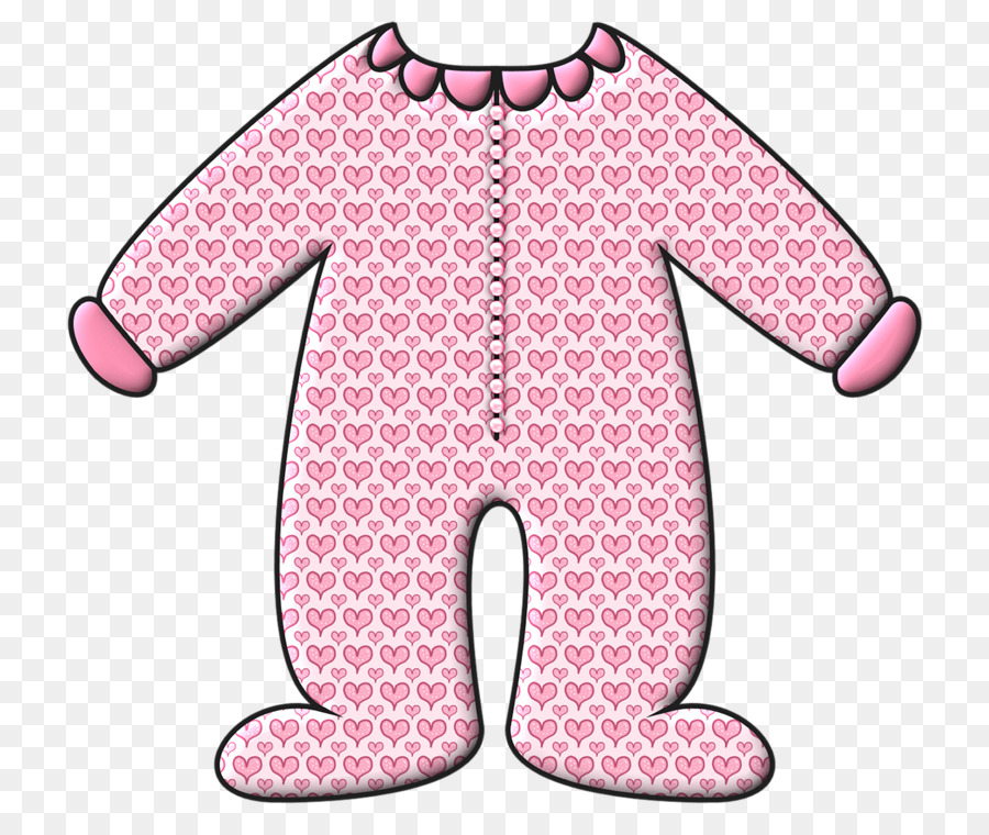 Background png download free. Pajamas clipart baby romper