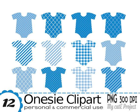 Onesies baby shower clip. Onesie clipart banner