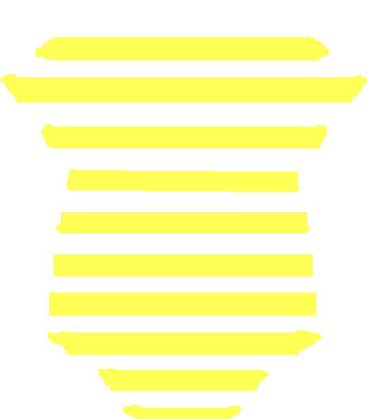 Onesie yellow