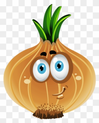 Onion clipart animated. Free png clip art