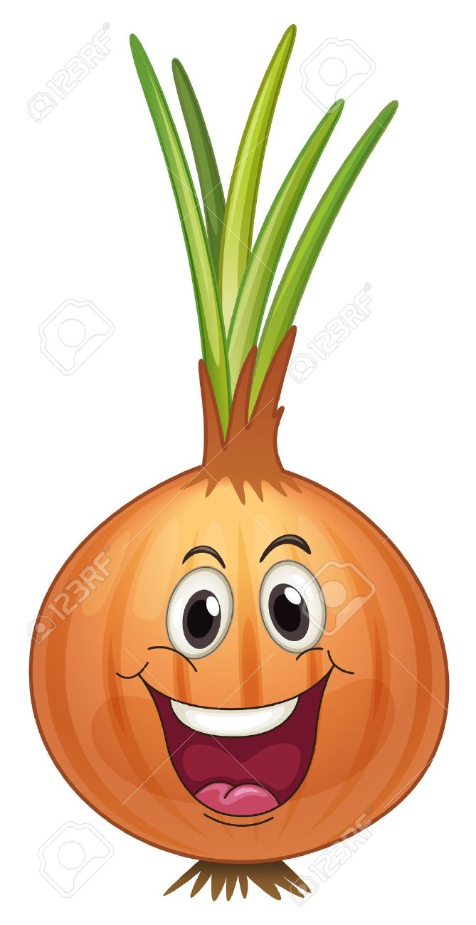Free download best on. Onion clipart animated