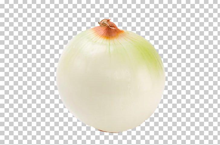 Onion clipart onion peel. Fruit png banana food
