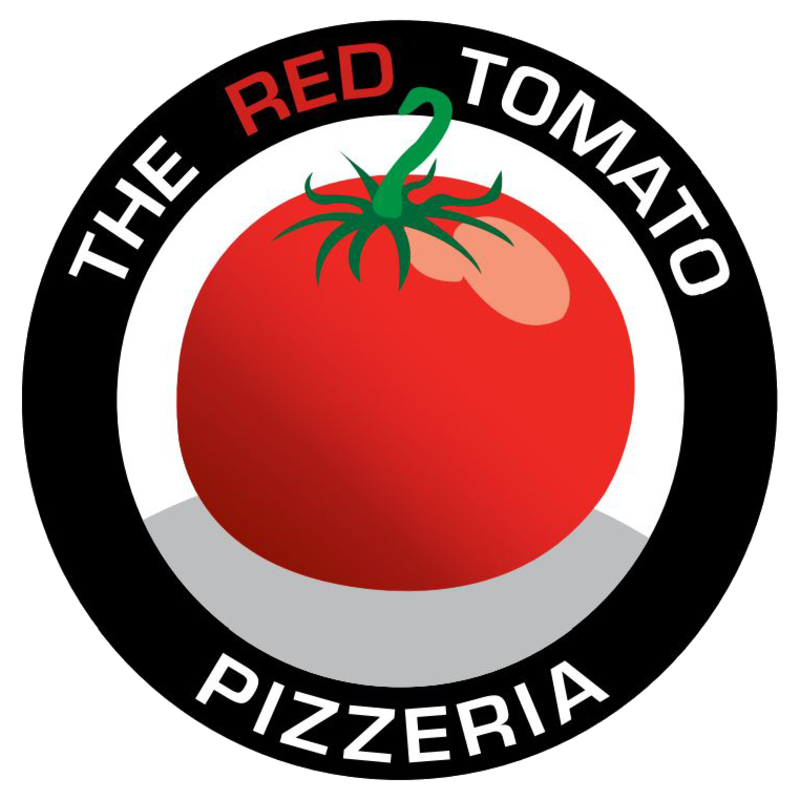 Tomatoes clipart tomato seed. The red pizzeria delivery