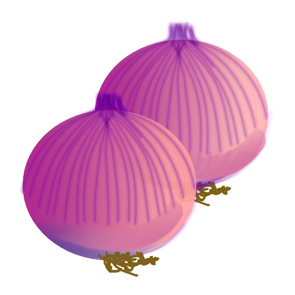 Onion clipart red onion. Clip art at clker