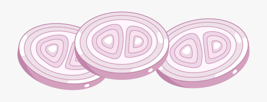 Onion clipart sliced onion. Clip art slice png