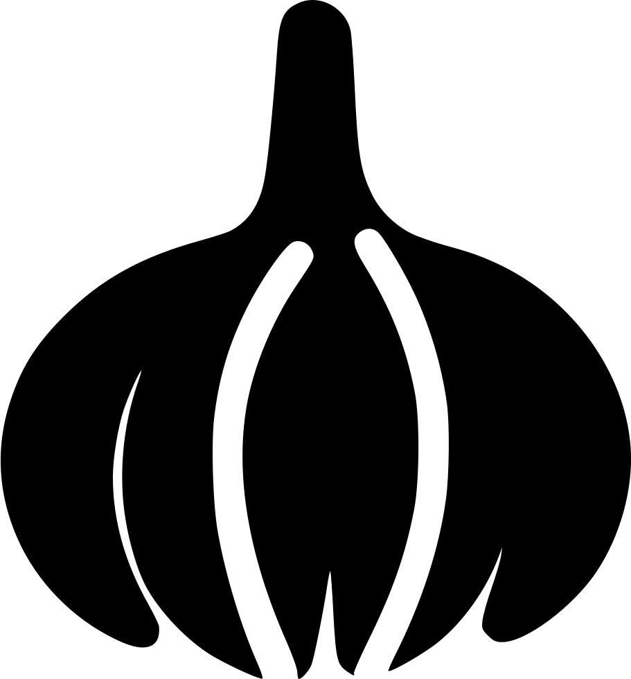 Onion svg