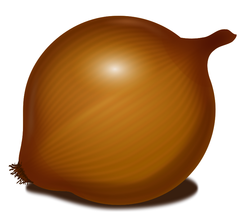 Onion png images free. Positive clipart assent