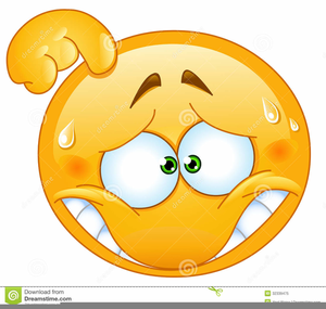 Animated free images at. Oops clipart