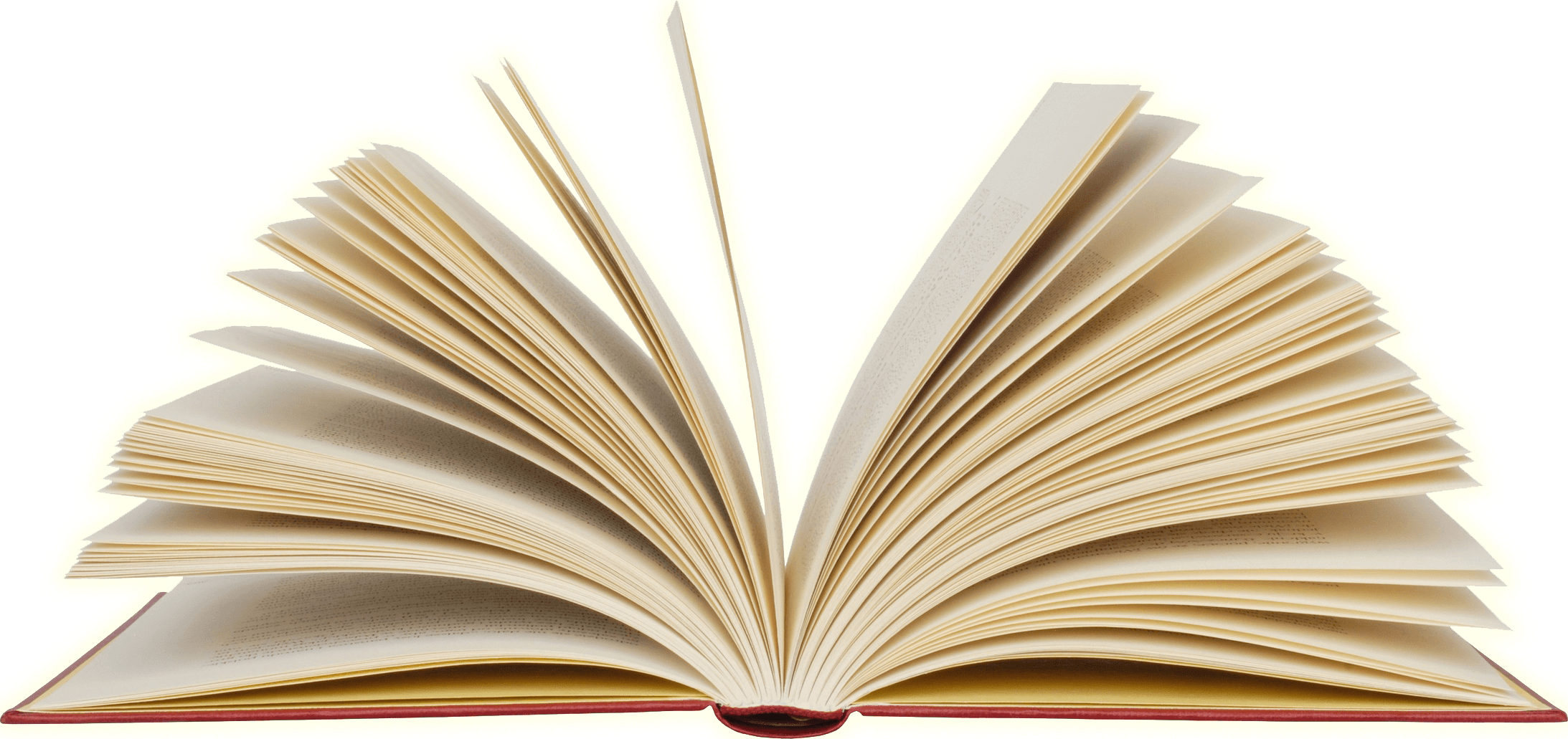Open book clip art light. Download free png photo