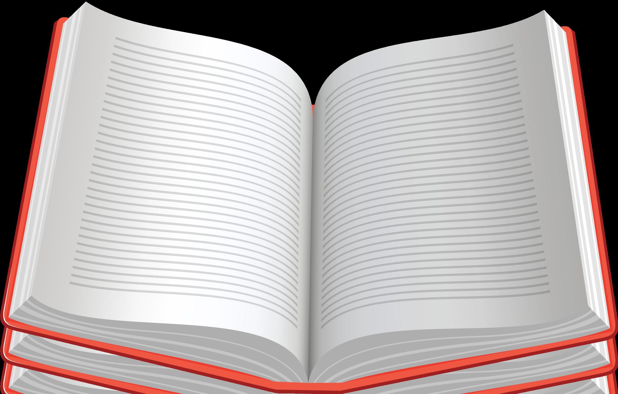 Open book clip art light. Images ideal vistalist co