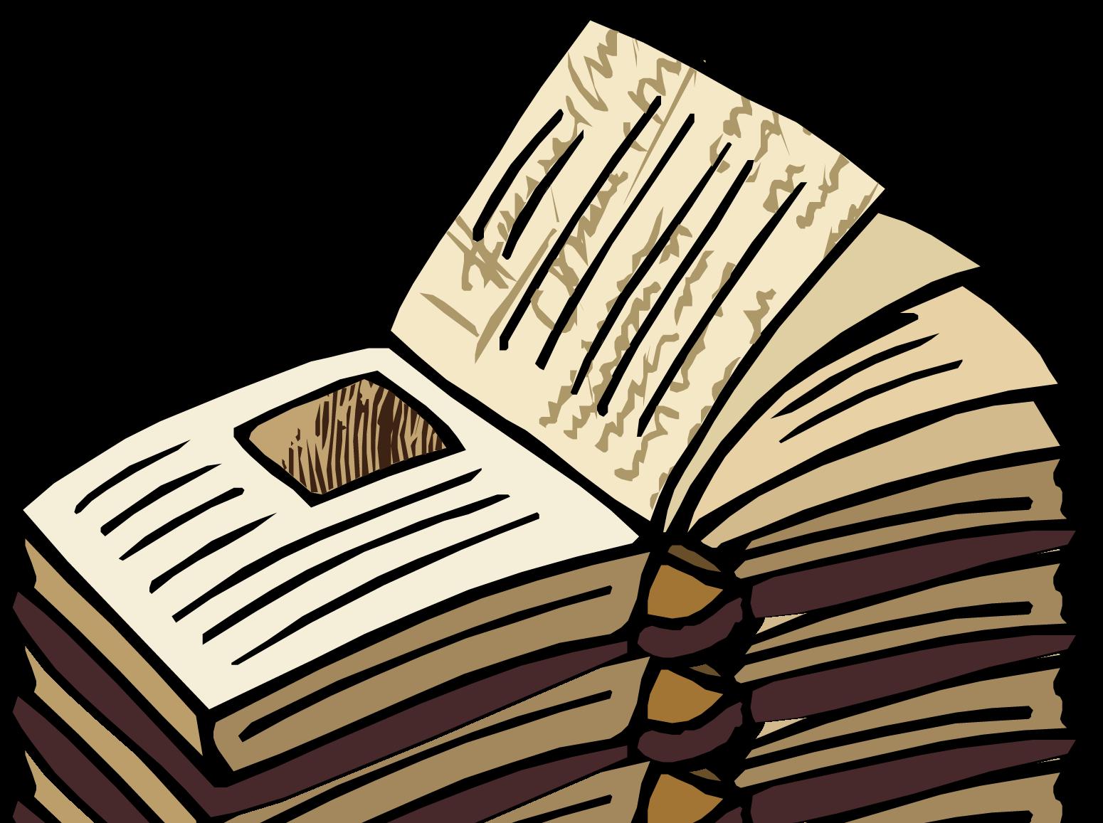 Open book clip art magic. Image png dumbledore s
