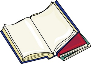 Book clipart animated. School open gallery free