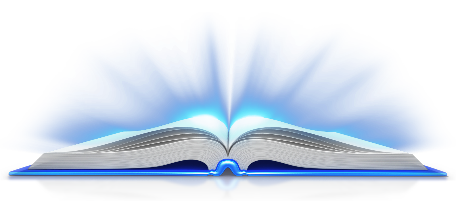 Open book clip art transparent background. Png images free download