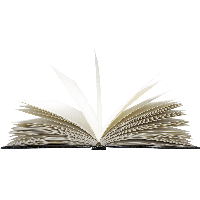 Open book clip art transparent background. Download free png photo