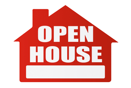 for free download. Open house png