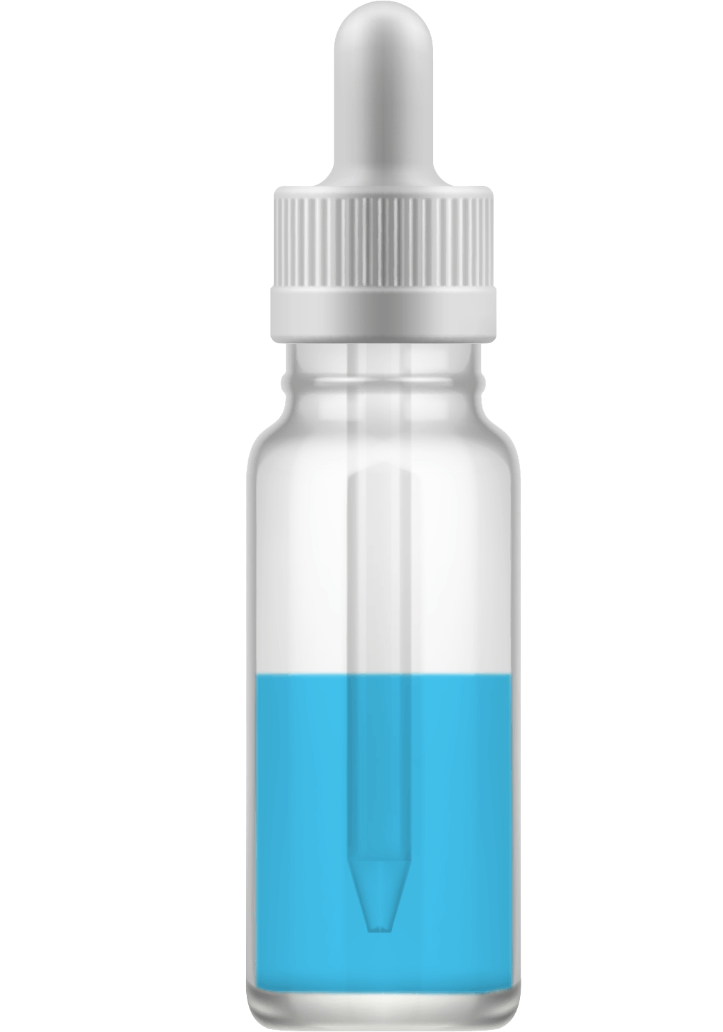 Why do new medicines. Open pill bottle png