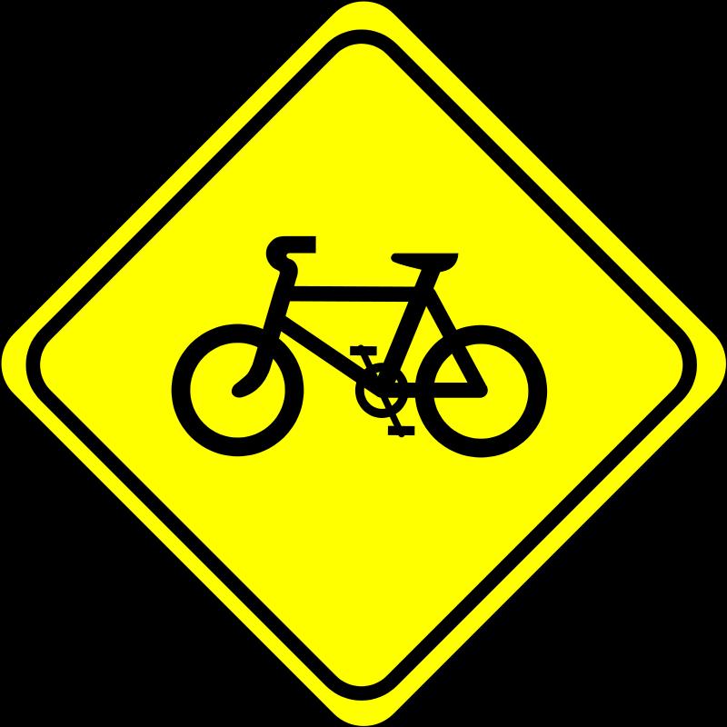 Orange clipart bike. Bicycle clip art download