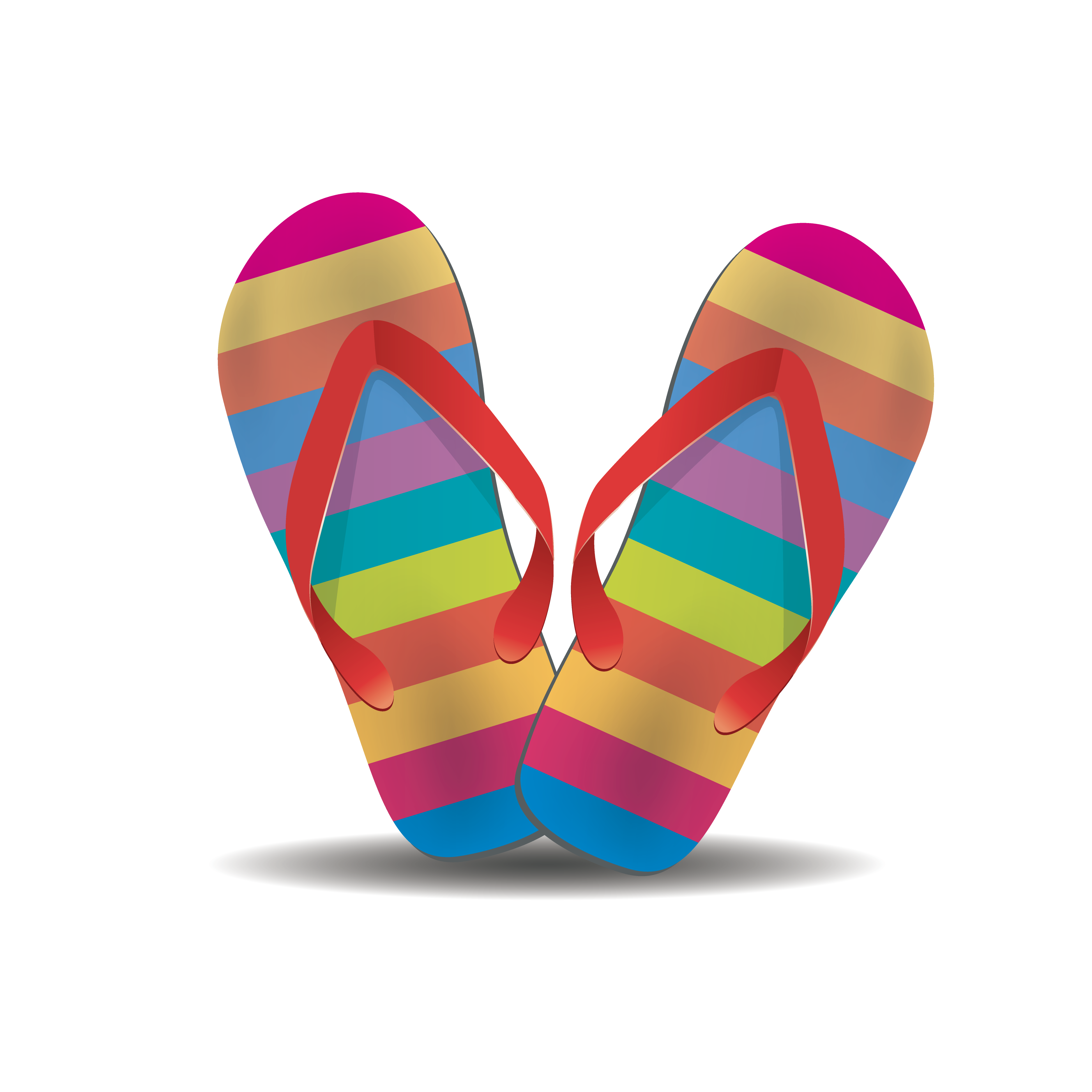 Purple clipart flip flop. Flops shoe clip art