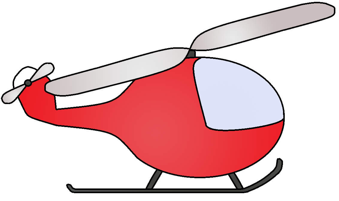 Helicopter clipart easy. Group helicopterclipart freeimageshub clip