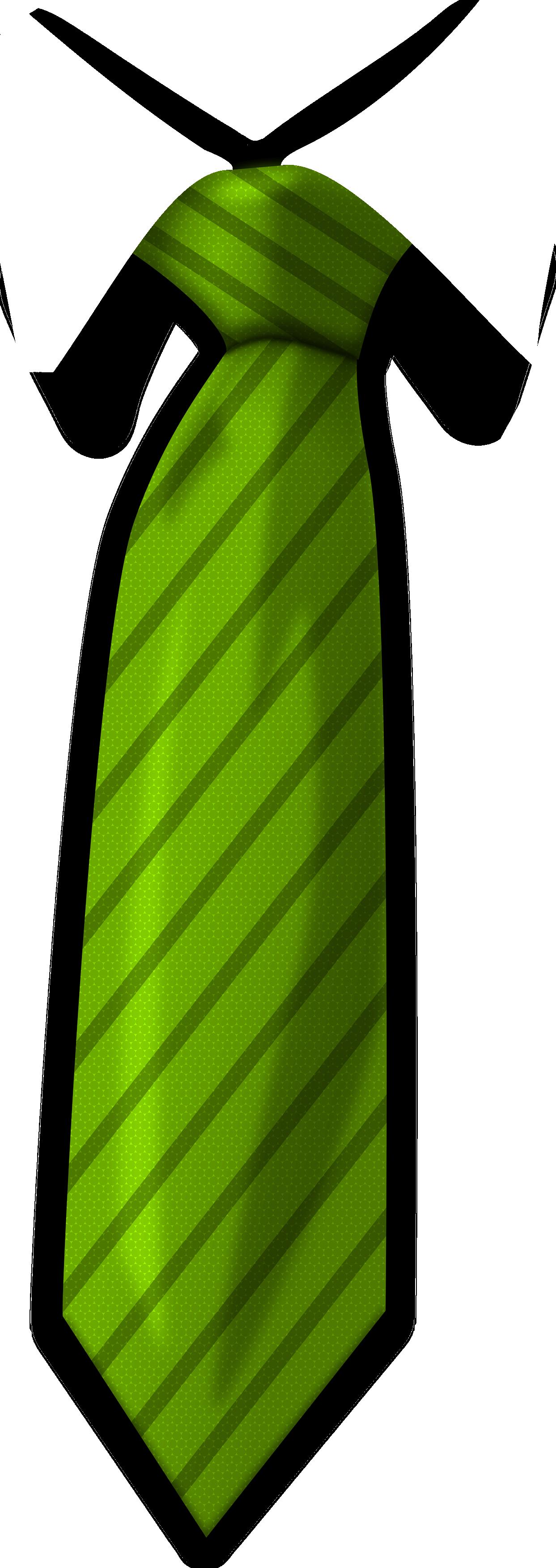 Tie transparent png pictures. Purple clipart necktie